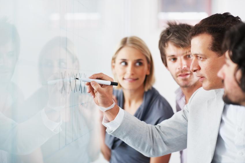Expert judgement and trustfuladvice