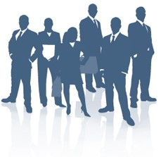 Jobs available at BlueBizConsulting